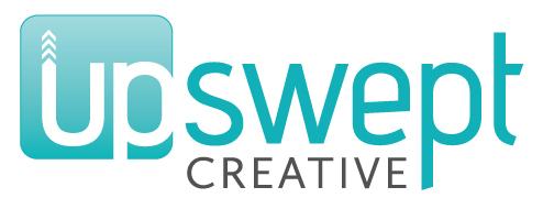 Upswept Creative - Portland professional headshots - Portland fashion photography - Portland branding design