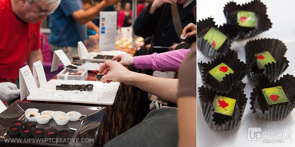 portland-food-photographer_chocolate-fest-cocotutti