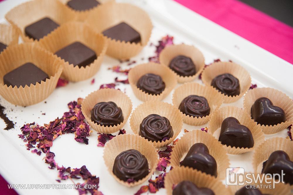 portland-food-photographer_chocolate-fest-kilikinas