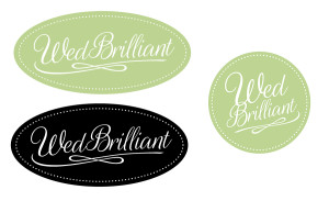 portland-branding-design_wedbrilliant-logo