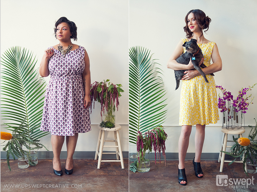 portland-fashion-photographer_clair-vintage-inspired-spring-2014