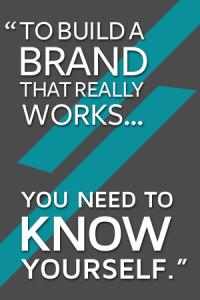 portland-rebranding-agency_build-brand-know-yourself