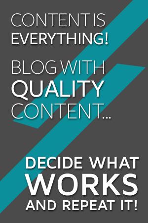 portland-branding-design_blog-quality-content