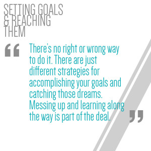 quotation_goal-setting
