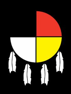 NAYA Family Center PDX